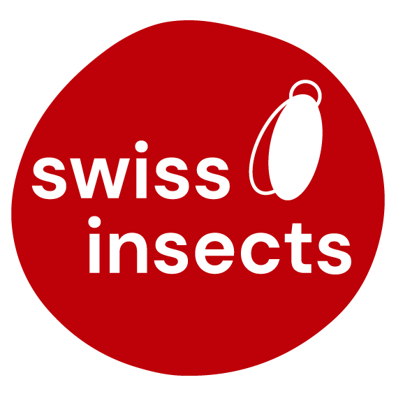 Swiss Insects